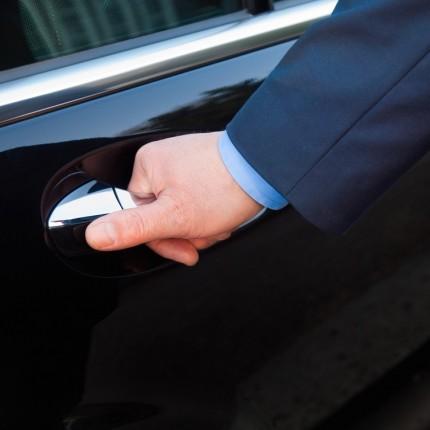 Les valeurs d'EdenFar, votre chauffeur privé